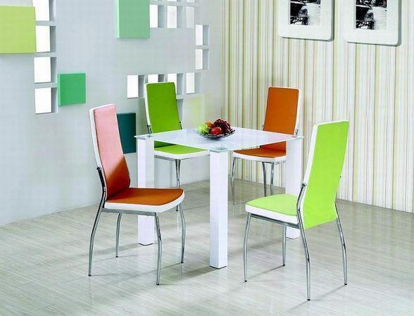 Stół Merlot to niesamowity stół stworzony dla ludzi odważnych i kreatywnych.