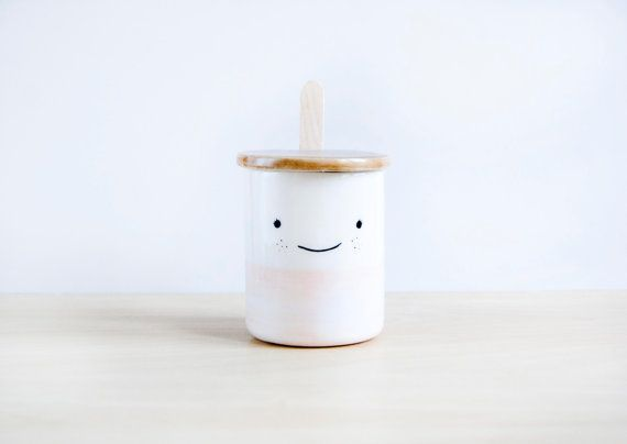 SALE ceramic sugar bowl with lid and spoon, Pottery sugar bowl, Ceramics & pottery, Kawaii ceramic, Cute gift, Ceramics Clay, Sugar bowls