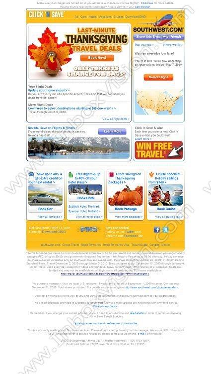Subject 2 deals big deals kaplan sat subject test mathematics level 2 2011 fandeluxe Images