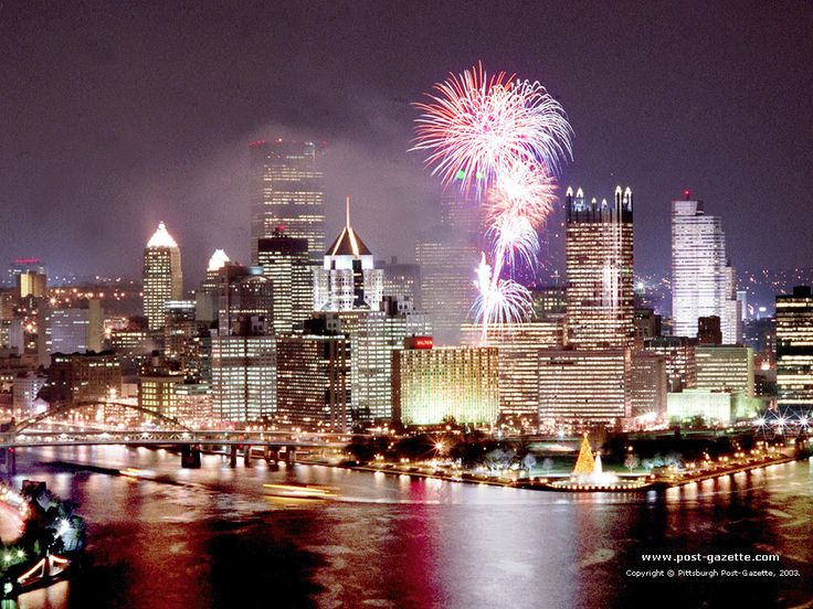 zambelli fireworks 4th of july
