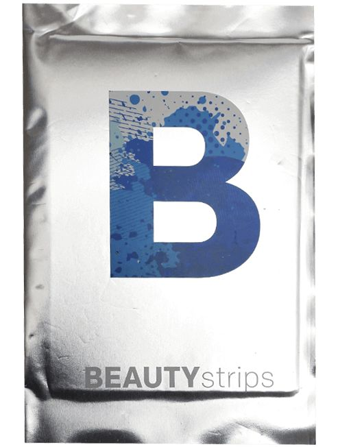 Beautystrips placeholder