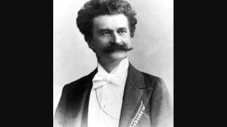 Johann Strauss II - Tales from the Vienna Woods Waltz, via YouTube.