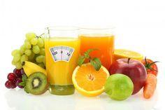 Sapkuur Dieet Volgen? Gezond Ontgiften & Afvallen + Recepten