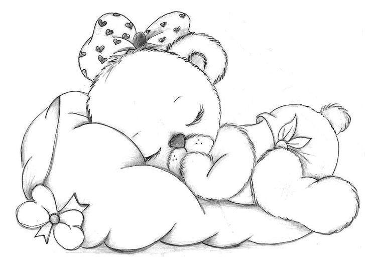 Risultati immagini per moldes de buhos para baby shower