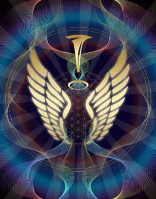 Духовный наставник – это высшее существо, которое, согласно религиозным представлениям, сопровождает человека по жизни, защищает его и помогает в трудных ситуациях. Есть ли ангелы-хранители на самом деле? Узнайте подробности по ссылке