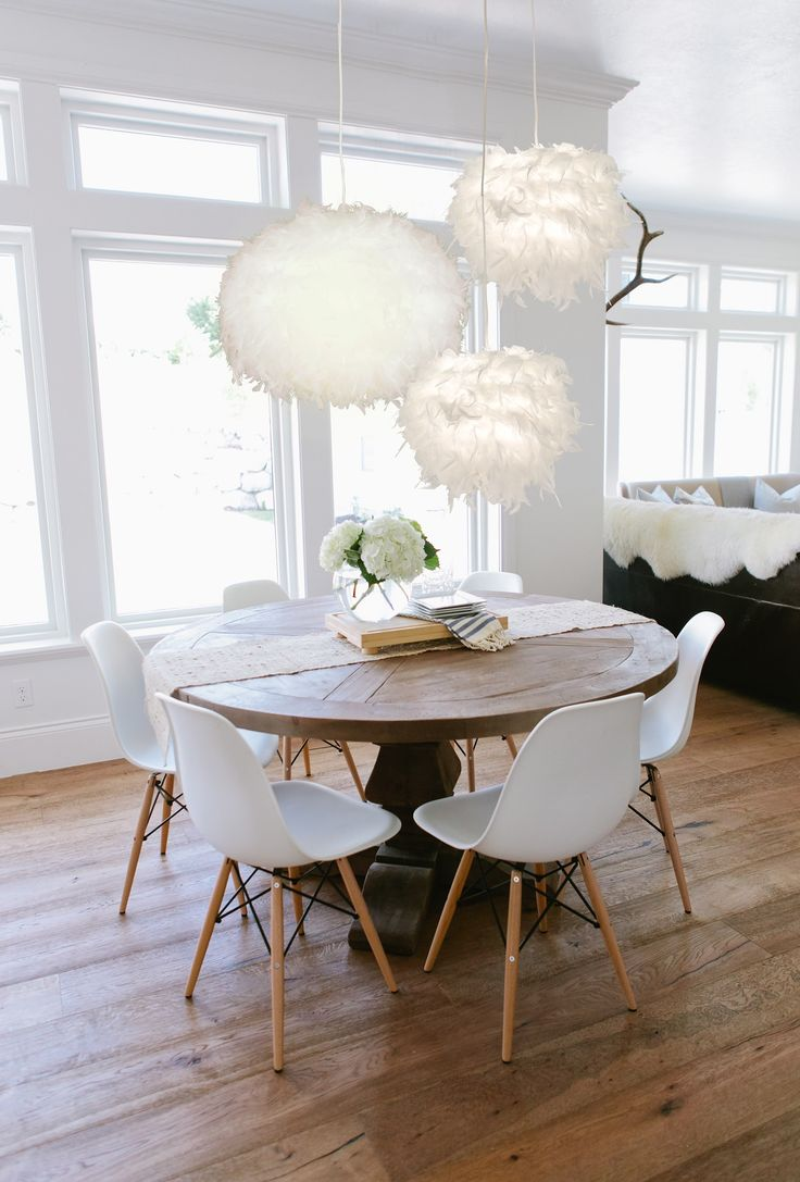 Dun och Boa taklampa #brightbelysning #bright123 #belysning #belysningsbutik #lamps #lampor #inredning #interiordesign