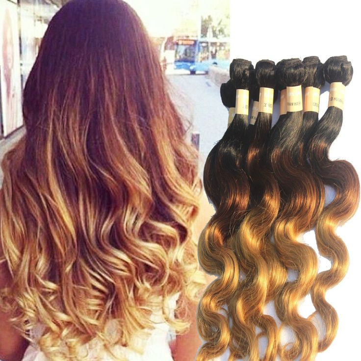 1234 Best High Quality Real Human Hair Extension Images On Pinterest