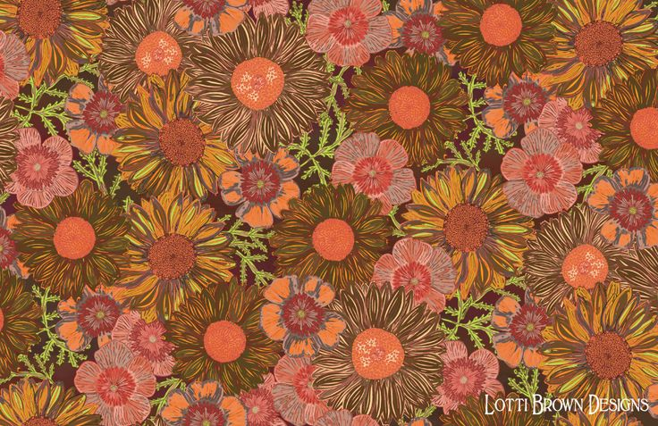 61 best textile design lab member designs images on for Expensive wallpaper companies