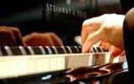 http://www.musikschule-motet.de/