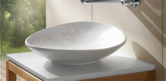 pin by franzi haas on bathroom inspiration pinterest. Black Bedroom Furniture Sets. Home Design Ideas