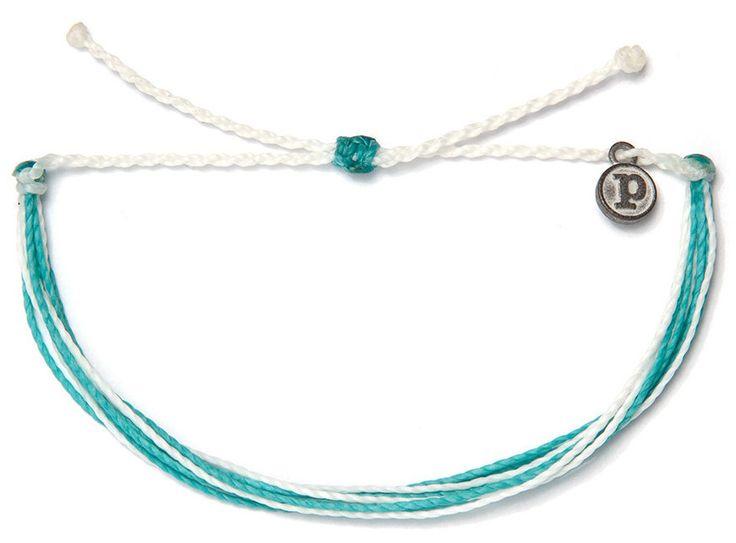 Bracelet De Charme - Fondit Couleur 04 Par Vida Vida MTU2K