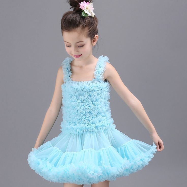 Dresses for girls for wedding parties images
