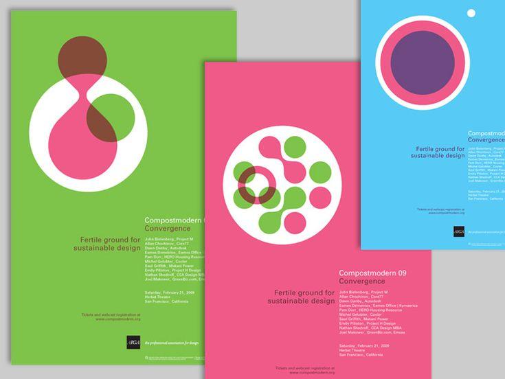 CompostModern - welovecompany // nicole floresDesign Ideas, Flores Posters, Nicole Flores, Colors Design, Prints Design, Graphics Design, Brand, Editorial Design, Blog