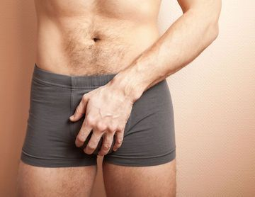 Azoospermia: What to Know About This Cause of Male Infertility   Parents
