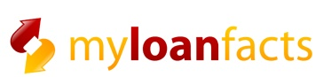 2Find online payday loans no credit check & all the best quick payday loans online today. We've done the research and we'll show you our top recommendations!