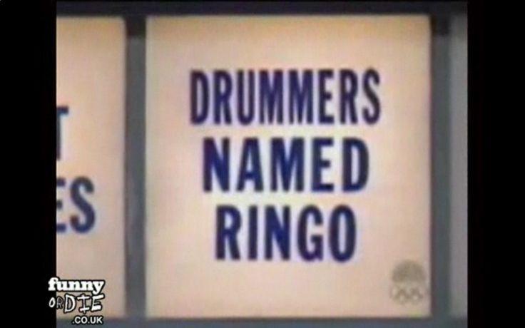 Snl Jeopardy Categories | jokes best of saturday night live snl jeopardy Celebrity Jeopardy ...