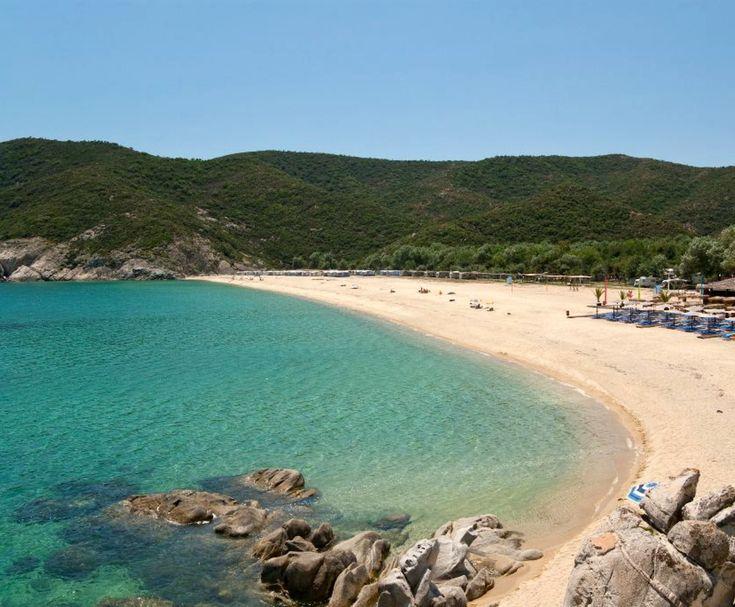 Κρυφοί παράδεισοι: 7 ελληνικές παραλίες που γνωρίζουν λίγοι και καλοί!