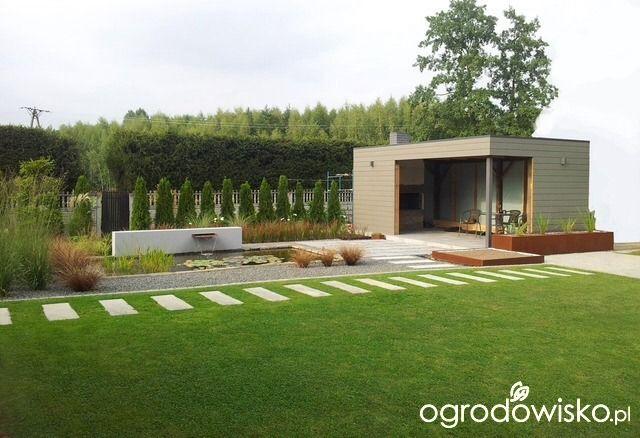 Moja codzienność - ogród Oli - strona 1005 - Forum ogrodnicze - Ogrodowisko