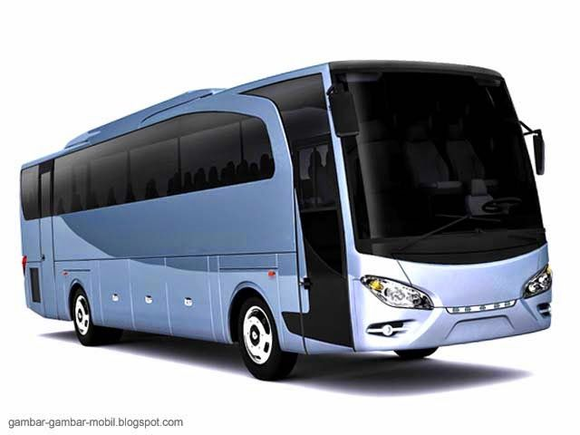 1000+ images about Mobil Bus on Pinterest | Buses and ...