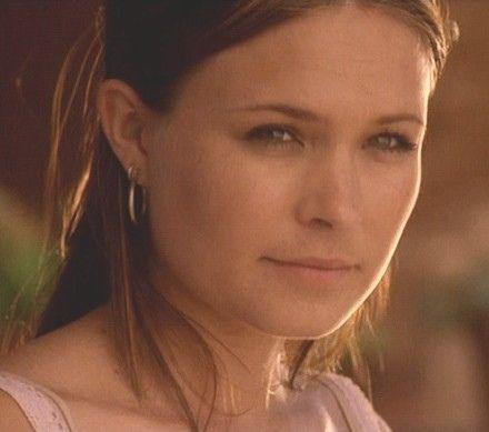 "Erin Kelly ""Loving Annabelle"""
