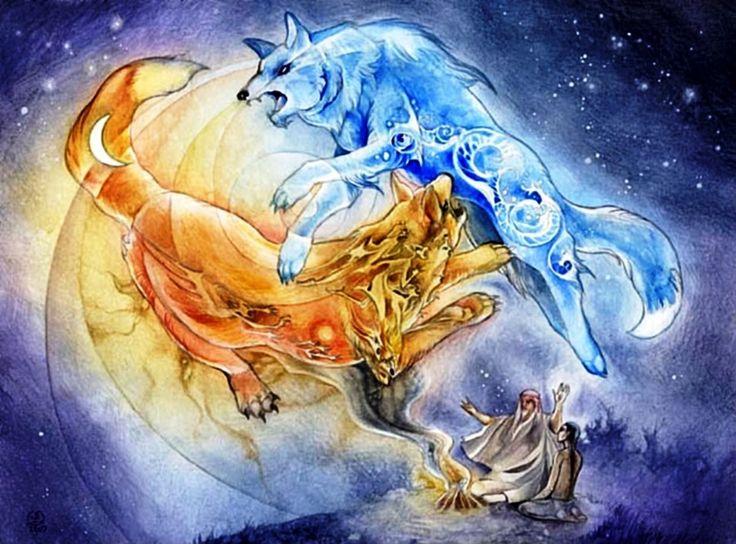 wolf-fantasy.jpg (1287×952)