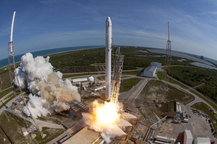 SpaceX wants to get back to launching with Dec. 16 Iridium flight SpaceX hasnt had a launch since one of its Falcon 9 rockets exploded on a launch pad during pre-flight checks in September but its hoping to resume activities with a December 16 mission for client Iridium Communications.  The proposed launch was announced by Iridium on Thursday and still requires Federal Aviation Administration clearance before it gets a full green light. Iridium provided a statement to Reuters that for its…