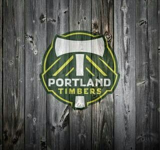 MLS: Portland Timbers - San Jose Earthquakes  http://www.clubgowi.com/sportsbettingadvice/mls-betting-tip-portland-timbers-san-jose-earthquakes   #bettingtips #footballbettingtips