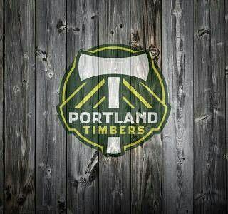 MLS: Portland Timbers - San Jose Earthquakes  http://www.clubgowi.com/sportsbettingadvice/mls-betting-tip-portland-timbers-san-jose-earthquakes   #bettingtips #footballbettingtips