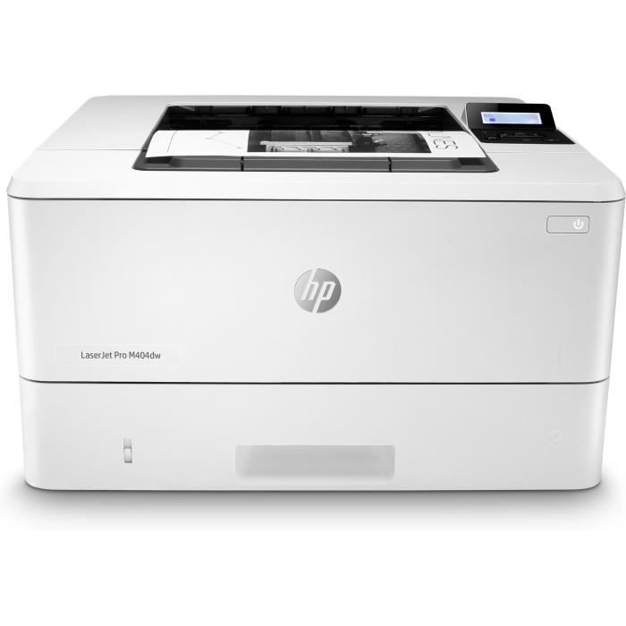 Ebay Link Ad Canon Canoscan Lide 220 Scanner Flat High Resolution 4800x4800 Dpi Color Image In 2020 Scanners Printer