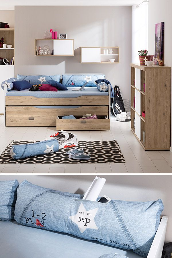 Children S Rooms In 2020 Room Home Decor Childrens Room