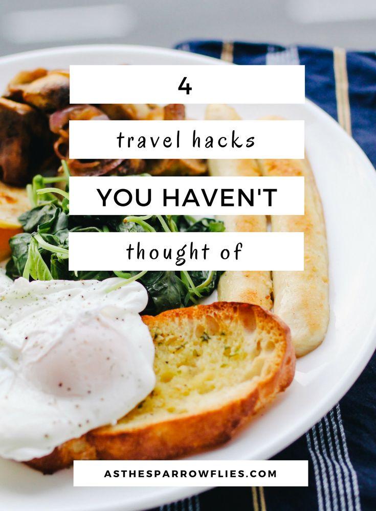 Travel Tips | Travel Budgeting | Travel Hacks | Travel Inspiration