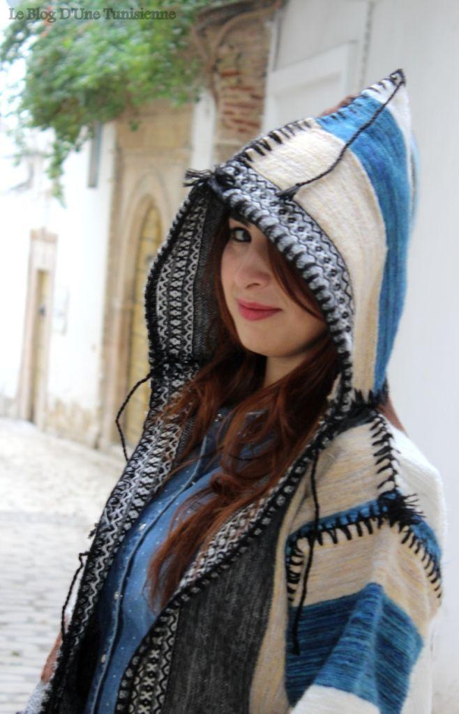 #kachabia #outfit
