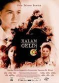 Halam Geldi İzle Türkçe Tek Parça 720p HD