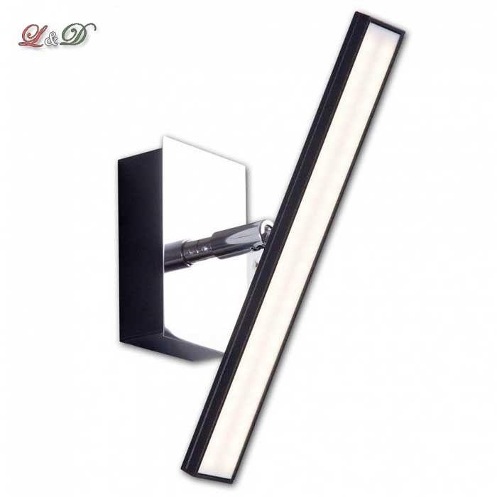 LARGO fali lámpa 5314 - Design Led Lámpák GM Led Line lámpa