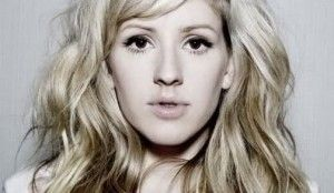 Ellie Goulding's new hair gets a massive thumbs upEllie Goulding's new hair gets a massive thumbs up
