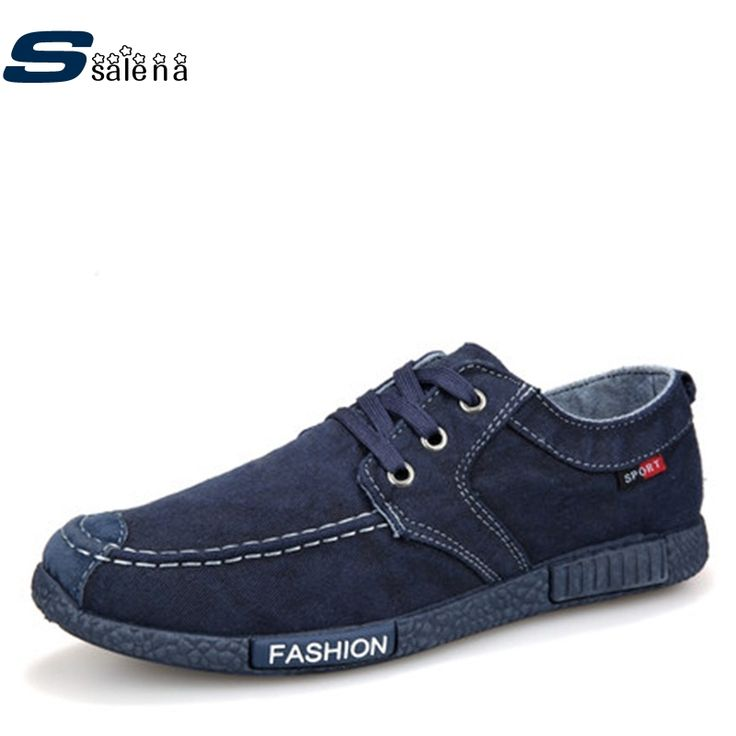 Platform Canvas Shoes Men Breathable Mesh Outdoor Summer Casual Shoes Good  Quality Walking Shoes AA20269