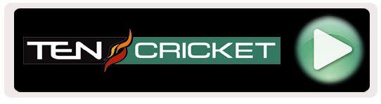 Ten Cricket Live Streaming,Ten Cricket | Cricketlobby