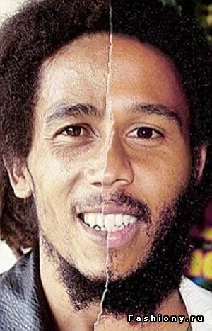 *Bob Marley* & Ziggy Marley in one More fantastic pictures and videos of Bob