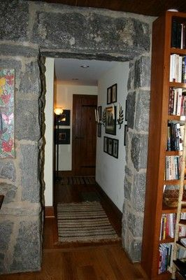 english cottage decor stone cottagescottage interiorsenglish