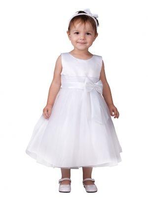 329fe6bbff56 Une robe de baptême pour bébé à moins de 30 eur c est chez Boutique Magique.  Le choix est énorme et avec une grande rapidité d envoi !!!