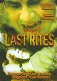 Last Rites [DVD] [English] [1979], 14270666