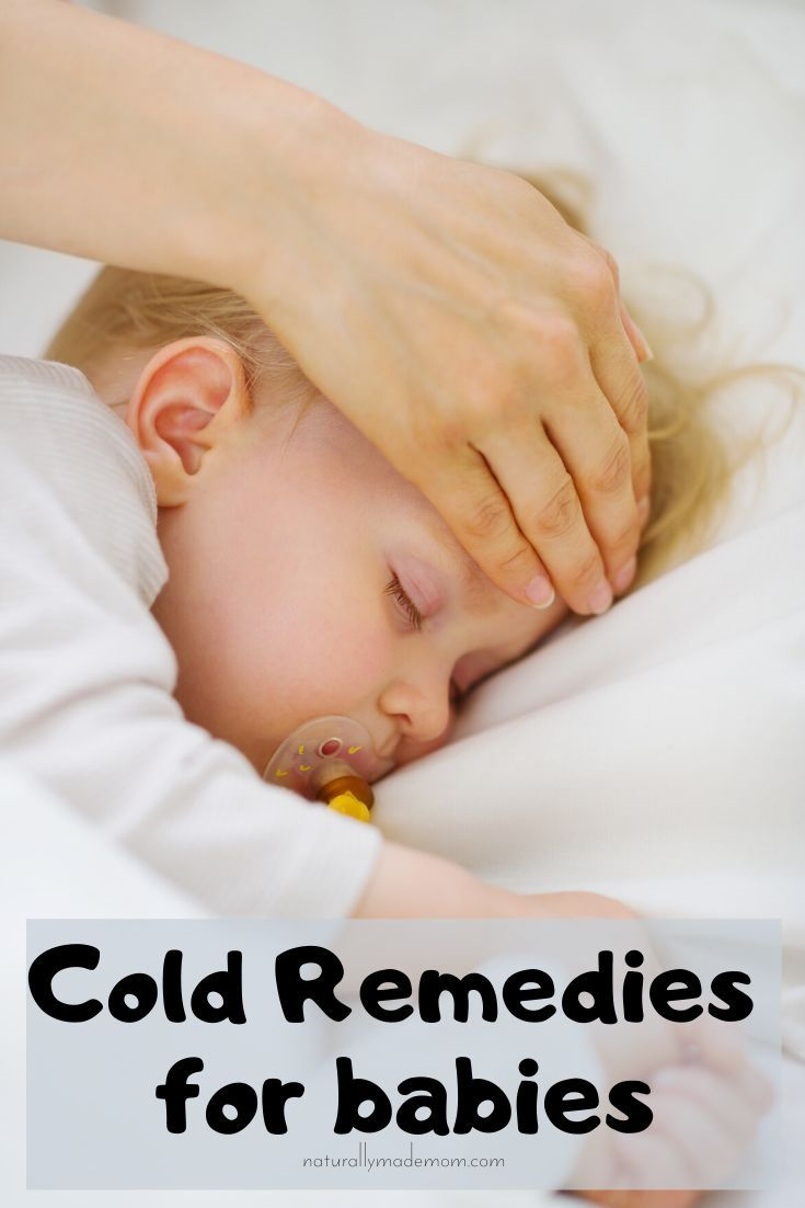 7 Home Remedies For Baby Cough And Chest Congestion In 2020 Baby Medicine Baby Cold Babys First Cold