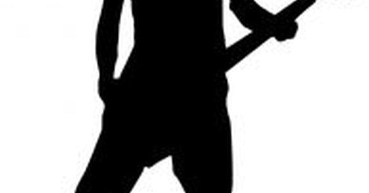 Como escrever uma canção de Punk Rock. Embora o punk rock tenha se originado na década de 1970, sua influência ainda é sentida na música de hoje. Artistas como Green Day e The Dresden Dolls criaram seus próprios estilos dentro do gênero. Apesar de ser possível escrever uma canção punk de fazer a multidão bater cabeça, construir a combinação certa de letras, emoção e música requer ...