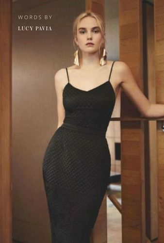 Bikini Carolyn Farina naked (41 images) Erotica, iCloud, butt