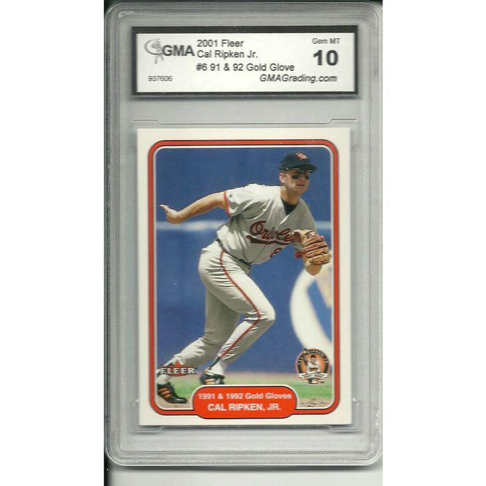a history of the baseball cards in the united states Buy and sell 2006 topps mickey mantle hr history baseball cards at deanscardscom, your no 1 online source to buy and sell baseball cards and all cards.