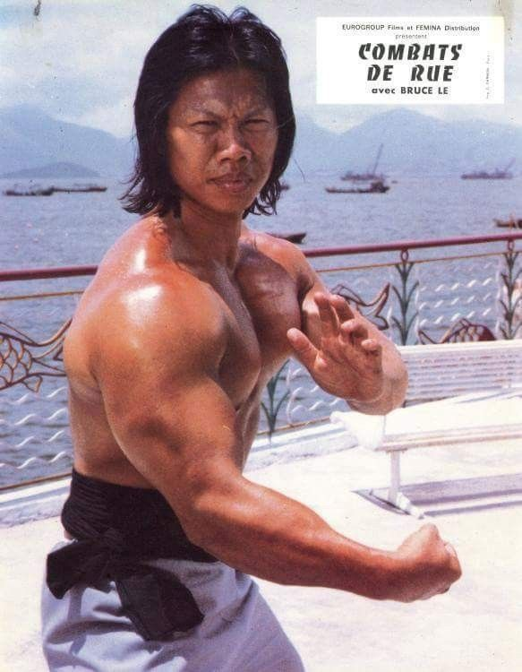bolo yeung action movies actors in martial arts
