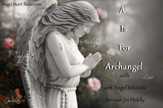 Archangel Ariel is the featured Archangel today. Ariel assists us with Manifestation, spirit realsement, Divine Magic and environmentalism, animals, protecting the planet and our work or interests in these areas. Discover the 'who, what, where and how' of Archangels! Visit AngelLight777.com for free guidance from the angels, angel info, Indigo support & more!
