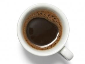 utilizzi vari dei fondi di caffè