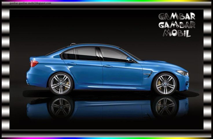 439 Best Images About Gambar Mobil On Pinterest Sedans
