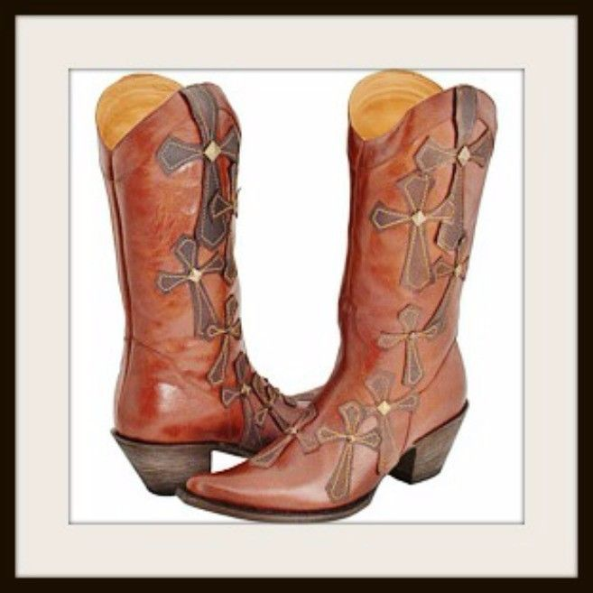1000  ideas about Discount Cowboy Boots on Pinterest | Squeaky ...